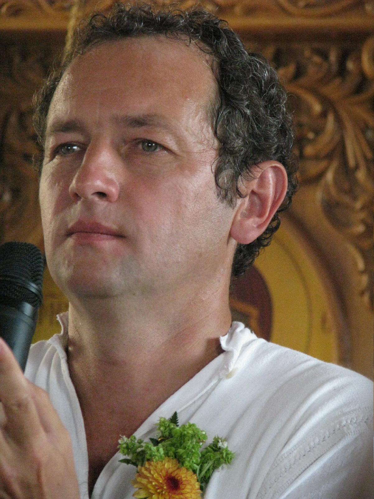 Dan Puric editorial stock image. Image of actor, scene ...  |Dan Puric