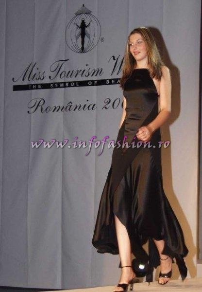 Ramona_Sava (CJ) la Miss Tourism World Romania 2002 /InfoFashion Platinum Ag R_184CM