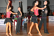 Dans Dance Pe 29 aprilie este celebrata Ziua Internationala a Dansului 29.04. International Dance Day