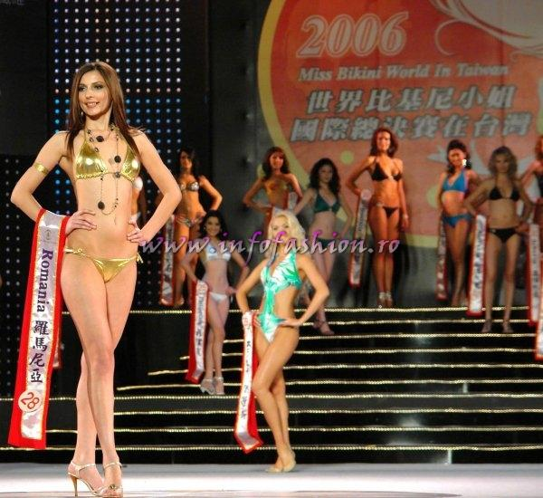 Ana_Zupcec 2006 Romania la Miss Bikini World in Taiwan 2006/ Infofashion Platinum Ag A_174CM
