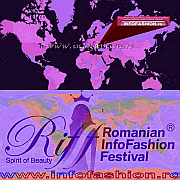 Info F(are) A(dvertising) S(uccess) H(armony) I (ntelligence) O(pportunity) N(ews) CONTESTANTS & DELEGATES FROM ROMANIA & MANY COUNTRIES at Miss & Model Contests