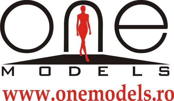Agentia One Models