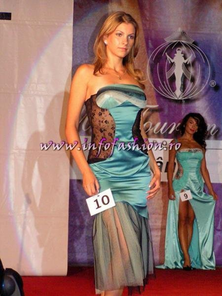 Simona_Fedor 2005 (HD) la Miss Tourism World Romania Festival Valea Prahovei InfoFashion Platinum Ag S_176CM