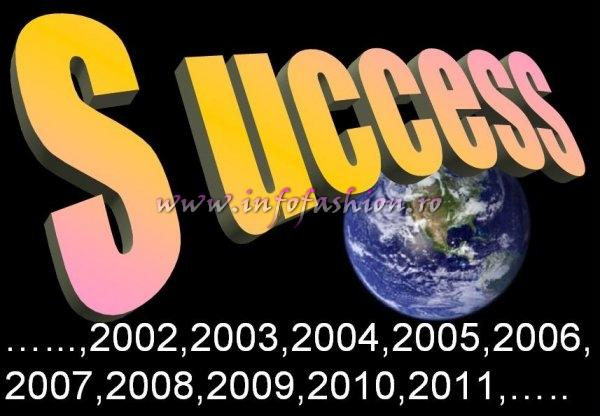 SUCCESS Info F(are) A(dvertising) S(uccess) H(armony) I(ntelligence) O(pportunity) N(ews)