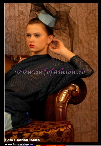 Andreea_Cojocariu 2008 la Top Model of The World si Miss Intercontinental Romania, Pitesti org InfoFashion A_176CM