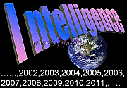 Photo_Gallery INTELLIGENCE