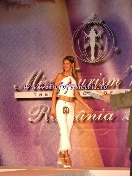 Cristina_Miu (PH) la Miss Tourism World 2002/ Infofashion Platinum Ag C_173CM