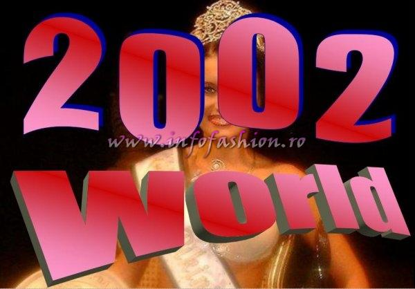 Events_World 2002 Photo Gallery