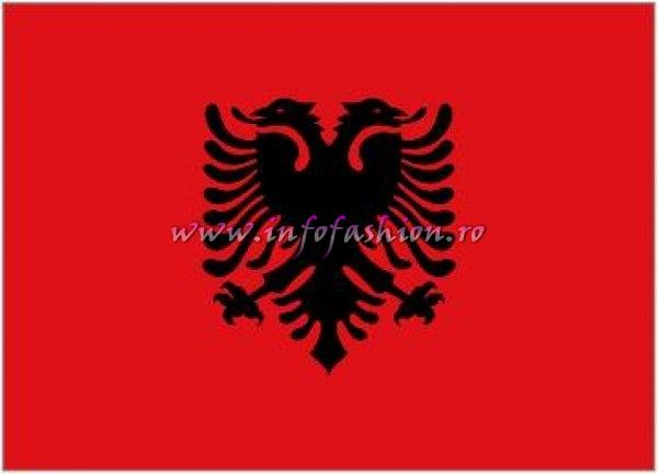 Albania Map, Flag, National Day, Photo Gallery