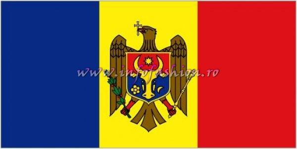 Moldova Rep. Map, Flag, National Day, Photo Gallery