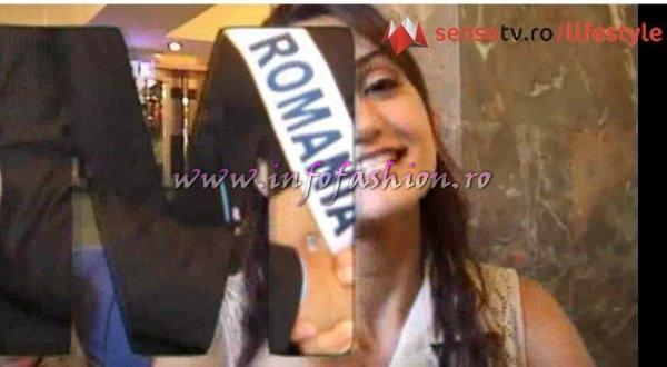 SensoTV.ro 2004 Video 1 Lifestyle Frumusete Miss Tourism pe Valea Prahovei Infofashion Beauty Festival