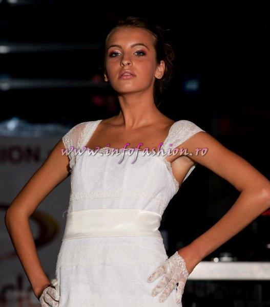 Madalina_Corduneanu, locul 3 la Miss World Romania 2010 org.Platinum Ag InfoFashion