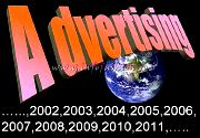 Photo_Gallery ADVERTISING