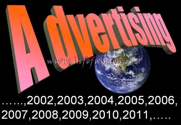 ADVERTISING Info F(are) A(dvertising) S(uccess) H(armony) I(ntelligence) O(pportunity) N(ews)