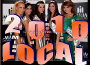 Events_Romania 2010 Photo Gallery