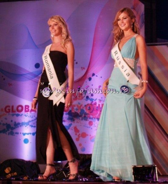 Maria_Lia_Bledea 2011 Romania at Miss Global Beauty Queen in South Korea prin Infofashion Platinum Ag M_180CM