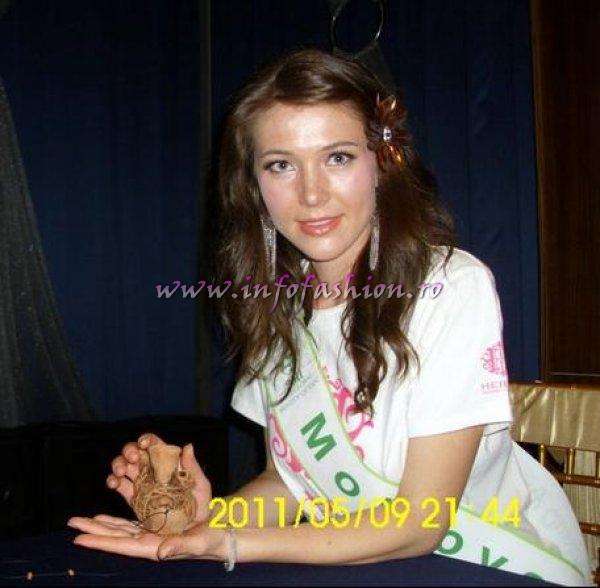 Moldova_Rep_Alexandrina Strajescu 2011 la Miss Global Beauty Queen in South Korea prin Infofashion Platinum Ag A_173CM