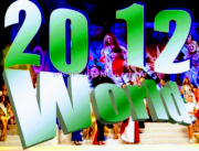 Events_World 2012 Photo Gallery
