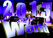 Events_World 2013 Photo Gallery