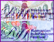 Events /International Contest Miss, Modeling, representing by InfoFashion.RO