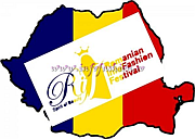 ROMANIA Flag, National Day 1 December Photo Gallery of Romania`s Ambassadors to World Beauty Pageant Miss, Models Contest