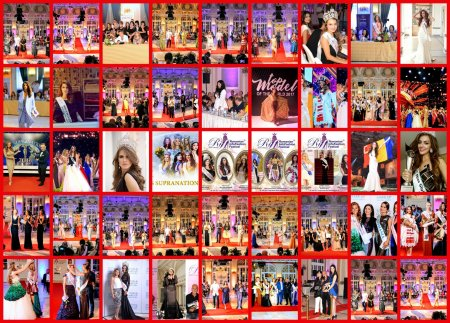 RIFF 2017 Romanian InfoFashion Festival Spirit of Beauty® 29.08-02.09. pe Valea Prahovei