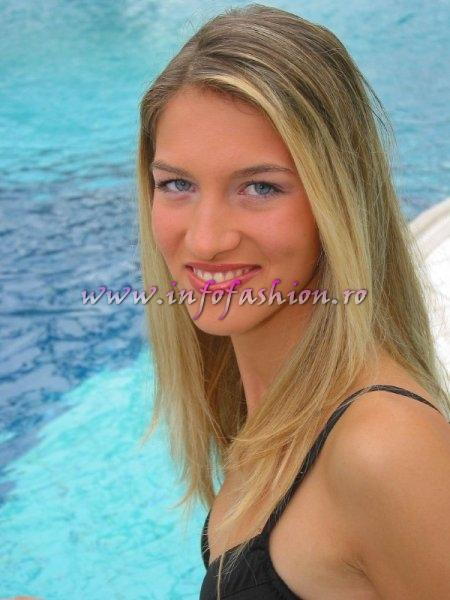2002 Cristina Miu (PH) loc 2 Miss Bikini World Romania (Busteni) Infofashion Platinum Ag C_173CM