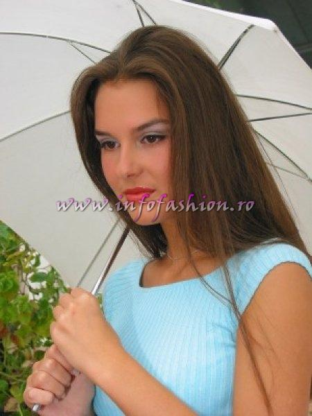 Maria_Danciu 2002 Premiul Fotogenie la Miss Bikini World Romania in Busteni org Infofashion Platinum Ag M_174CM