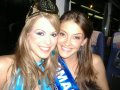 Diana_Nica 2006 la Miss Globe International ed 33 /Duchesse Ag & InfoFashion Romania