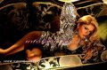 Canada_2009 Neda Derakhshan at China Miss Friendship International