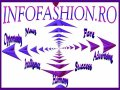 Photo_Gallery Z-A InfoFashion- for those wishing to escape from the common things