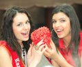 Almaty-Alfiya Khabibulina at Miss Bikini World 2006 in Taiwan - t_22413_IMG_3252