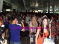 China_2009 Miss International Beauty in Urumqi, Beijing, Harbin, Peony prin Infofashion Platinum Ag- Oana Burlacu, Romania si Domnita Sajin, Moldova Rep. +++