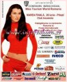 Platinum_2003 Ag InfoFashion 28 IUN. Model of the World National Final Romania, Club Insomnia Pitesti