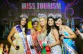 China_2009 Shen Yu Jie at Miss Tourism Queen International China  +++