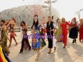 Miss Friendship International 2009