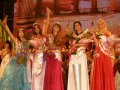 WINNER - Thailand, 1st Runner up - Mongolia, 2nd Runner up - Brazil, 3rd Runner up - Lithuania, 4th Runner up - Chinese Taipei