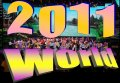 Events_World 2011 Photo Gallery
