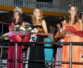 Platinum_2011 Ag InfoFashion Beauty Festival Miss World Romania National Final in Sinaia & Pitesti