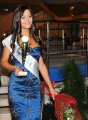 Birsan_Alexandra Georgiana 2011 Premiul Top Model of the World 2012 la Miss World Romania Infofashion.RO
