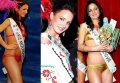 Moldova_Rep_Polina Mitu 2007 at 34th ed Miss Bikini International Shanghai China /InfoFashion Platinum Ag P_174CM