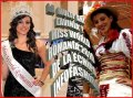 LA MULTI ANI LAVINIA POSTOLACHE - MISS WORLD ROMANIA 2010 DE LA ECHIPA INFOFASHION.RO !