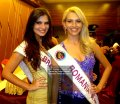 Maria_Lia_Bledea 2012 at Miss Oriental Tourism Pageant in China, Dress by Oana Savescu org. Infofashion Romania