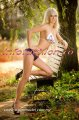 Belarus_2009 Sofia Svishcheva at China Miss Friendship International